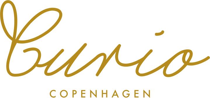 Curio Copenhagen